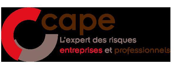 CAPE Assurances